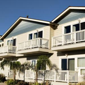 Carlsbad Homes