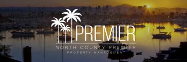 North County Property Management
