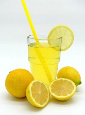 Lemonade Renter's Insurance