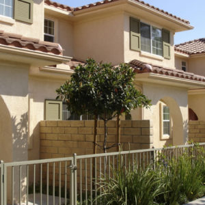 Encinitas Rental Properties