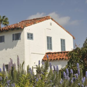 Carlsbad rental properties