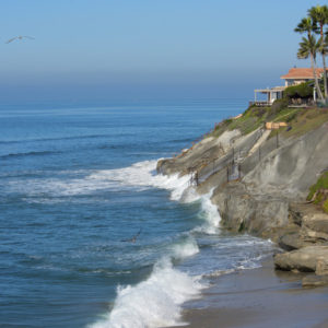 rental property management coastal san diego