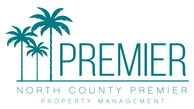 North County Premier Property Management