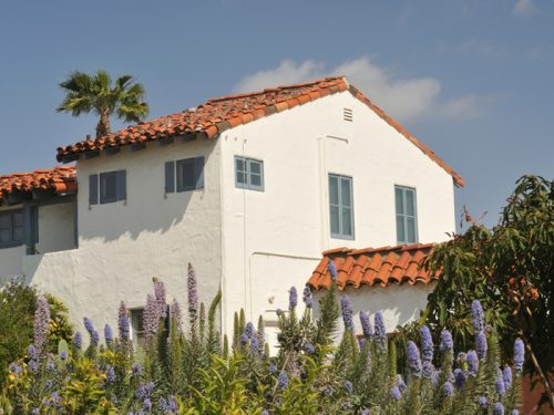 Carlsbad Property Management and the Surrounding Areas